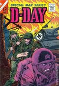 Special War Series (1965) 1