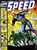 Speed Comics (1941) 23