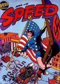 Speed Comics (1941) 26