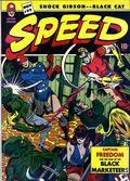 Speed Comics (1941) 29