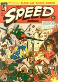 Speed Comics (1941) 32