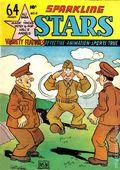 Sparkling Stars (1944) 6