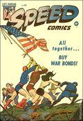 Speed Comics (1941) 38