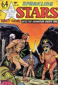 Sparkling Stars (1944) 10