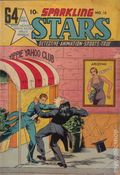 Sparkling Stars (1944) 16