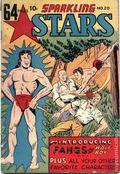 Sparkling Stars (1944) 20