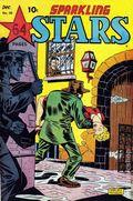 Sparkling Stars (1944) 30