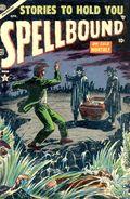 Spellbound (1952 Atlas) 21