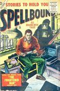 Spellbound (1952 Atlas) 24