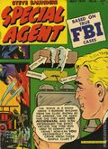 Special Agent (1947) 6