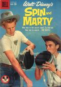 Spin and Marty (1958) 9