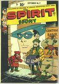 Spirit (1944 Quality) 17