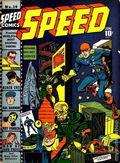 Speed Comics (1941) 19