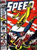 Speed Comics (1941) 22