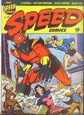 Speed Comics (1941) 28