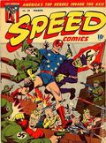 Speed Comics (1941) 31