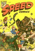 Speed Comics (1941) 37
