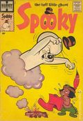 Spooky (1955 1st Series) 17
