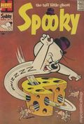 Spooky (1955 1st Series) 18