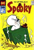 Spooky (1955 1st Series) 19