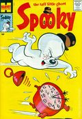 Spooky (1955 1st Series) 23