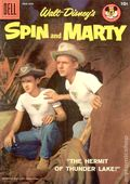 Spin and Marty (1958) 6