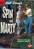 Spin and Marty (1958) 7