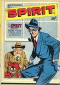 Spirit (1944 Quality) 6