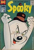 Spooky (1955 1st Series) 35