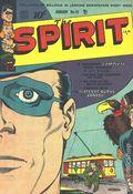 Spirit (1944 Quality) 19