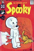 Spooky (1955 1st Series) 47