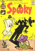 Spooky (1955 1st Series) 48