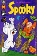 Spooky (1955 1st Series) 71