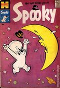 Spooky (1955 1st Series) 15