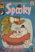 Spooky (1955 1st Series) 46
