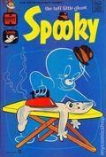 Spooky (1955 1st Series) 54