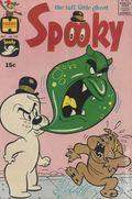 Spooky (1955 1st Series) 113