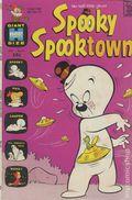 Spooky Spooktown (1961) 41