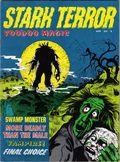 Stark Terror (1970) 3
