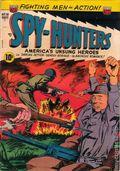 Spy-Hunters (1950) 19
