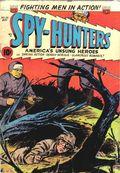 Spy-Hunters (1950) 23