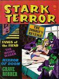 Stark Terror (1970) 5