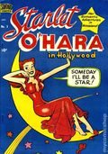 Starlet O'Hara in Hollywood (1948) 3
