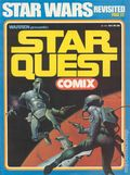 Star Quest Comix (1978) 1