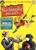 Star Spangled Comics (1941) 83