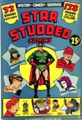 Star Studded (1945) 0A