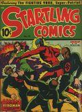 Startling Comics (1940) 19