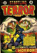 Startling Terror Tales (1952-53 1st Series) 12