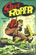 Steve Roper (1948) 3
