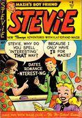 Stevie (1952) 6
